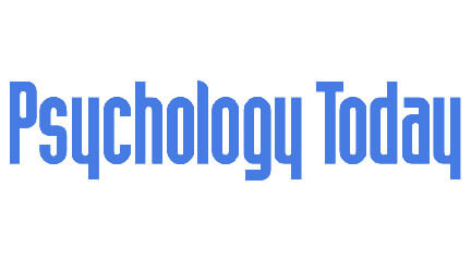 psychology today link to profile
